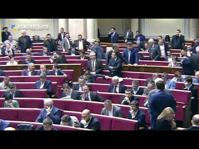 Екс віце-премєр-міністр регіони вимагають виборності губернаторів і договірних відносин з центром