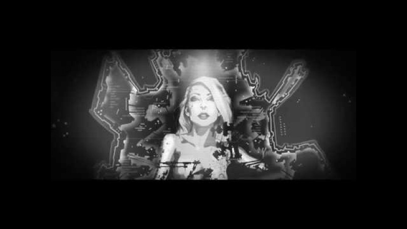 The Girl And The Robot - I Lost Control - HD
