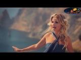 Премьера клипа 2015 !!!  Ольга Орлова - Птица