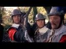 Главный охотник на ведьм Великий инквизитор1968 Ужасы, драма
