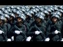 Әскери полиция ҚР ҚК құқықтық тәртіп күзетінде 20 жыл
