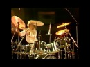 12. Death On Two Legs (Queen In Earls Court: 6/6/1977) [Filmed Concert]