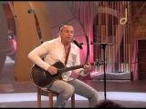 Павел Кашин Моя ангел (Ля Минор 2011)