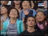 Выпуск Вести Эл Алтай от 21 09 2016 в 19.45.