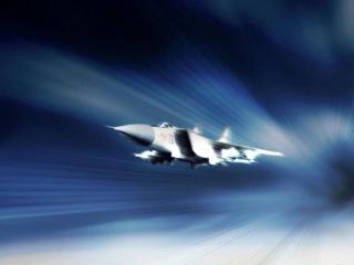 Секретные территории. Другие законы небес. О чем молчат летчики, преодолевшие ск...