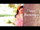 Відео про хоббі на конкурс краси університету