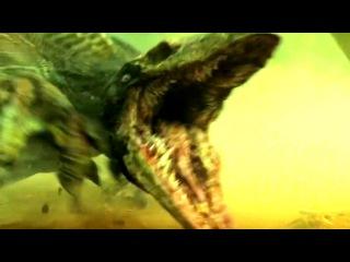KONG: SKULL ISLAND Extended TV Spot 6 - Monsters Exist (2017) Tom Hiddleston Monster Movie HD