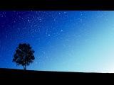 Yuzuru Hanyu  Joe Hisaishi - Hope and Legacy Original Music