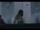 «Соседка по комнате»: Съемки (2009)