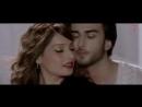 Senga_Oshiqman-Muxabbati_Barsa-Official_Clip-