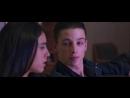 Русскоязычный трейлер фильма «Влюблённые одиночки»
