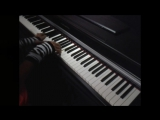 Twenty One Pilots - Heathens ⦓PIANO⦔
