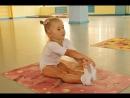 Развитие данных детей Development of these children Экситон Елены Барткайтис