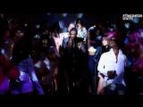 R.I.O. feat. U-Jean - Animal 1080p