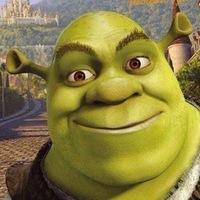 Ivan Shrek