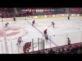 Калгари - Нью-Джерси 1-2. 14.01.2017. Обзор матча НХЛ