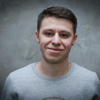 Дамир Билялов