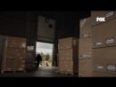 Побег Prison Break 5 сезон 8 серия Progeny (2017)