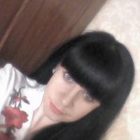 Наталья Демидович