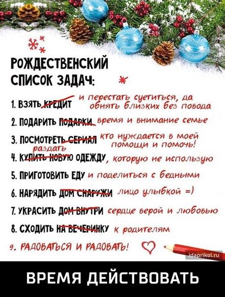 photo from album of Elena Zotova №2