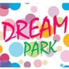 Dream-park детский центр развлечений