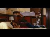 Невеста с того света (2008) Трейлер