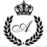 ea_imperia