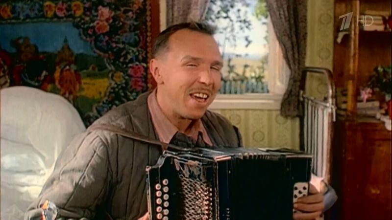 Я милого узнаю по походке Гарик Сукачёв Старые песни о главном 1 1995
