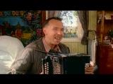 Я милого узнаю по походке - Гарик Сукачёв (Старые песни о главном - 1 1995)