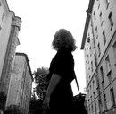 Анна Петриченко фото #48