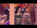 Танец Драшти -Prem Ratan Dhan Payo Zee Rishtey Awards 2015
