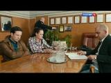 12.Саша добрый Саша злой (2016).HDTVRip.RG.Russkie.serialy..Files-x