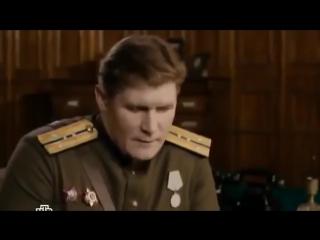 СМЕРШ. Легенда для предателя (2011)
