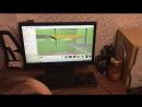 Гардеробная система Аристо. Уроки планировщика от Удобная Мебель. Полка не встает на свое место