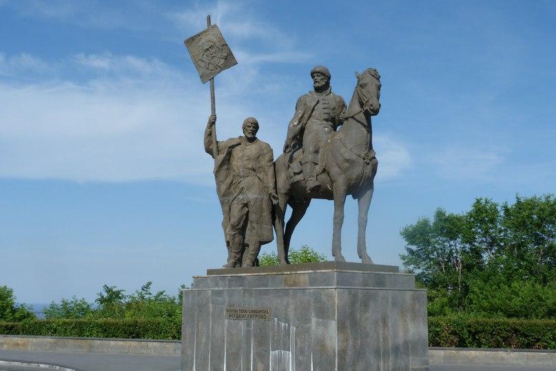 Памятники рязань цены в кинешма цена на памятники 1200х60 х6 данила мастер в пензе