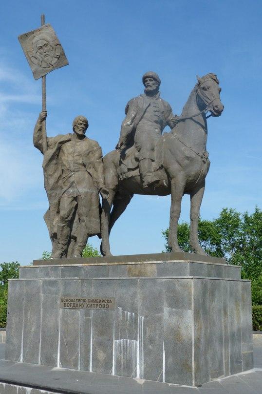 Памятники в бресте цены Ковров на берегу моря цены на памятники ярославль днепродзержинске