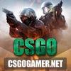 CS:GO GAMER — HLTV на русском