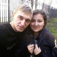 Элина Попова