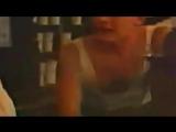 Вадим Казаченко - Рыжая девчонка 1990