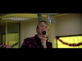 Karaoke Bridget Jones's Diary