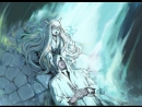 Lala´s Lullaby ( Лала- призрак Матила