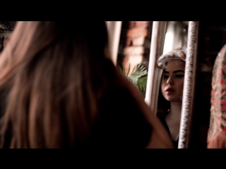 Video: Юлия Крючкова