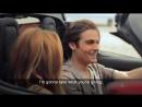 Rock Mafia- The Big Bang Ft. Miley Cyrus With Lyrics, Letra Official Video HD