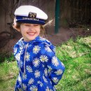 Таня Терёшина фото #26