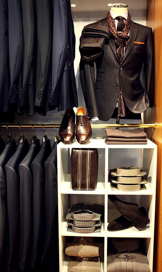 онлайн гардеробная для мужчин нравится тратиться