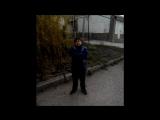 С моей стены под музыку Feduk - Футбольчик (OST