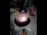 Когда 14февраля -день рождение брата)