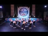 Out Frame Kids - Best Dance Show (beginner) - UDF
