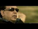 Саркар Радж Sarkar Raj 2008 Индийские фильмы онлайн