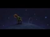 Из мультфильма
